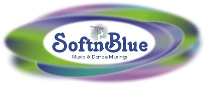 SoftnBlue