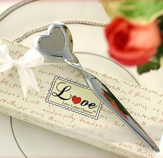 Bức thư tình bí mật