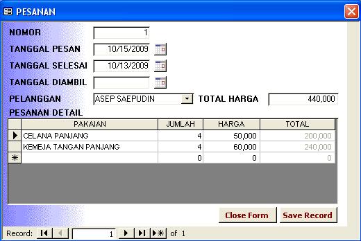 [form+entry+data+pesanan+jahitan.png]