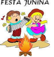 Gefin Fundac Ba Festa Junina Origem E Significados