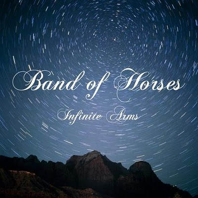 [Image: infinite+arms-band-of-horses.jpg]