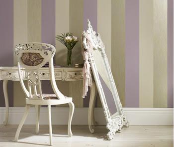 papier peint pour meubles blanchis