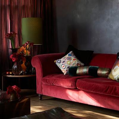 Benita loca blog - Quelle densite pour un canape ...