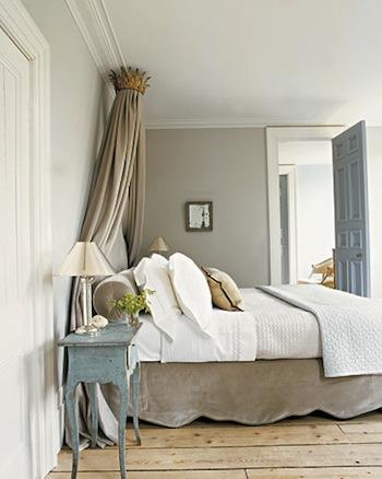 benita loca blog. Black Bedroom Furniture Sets. Home Design Ideas