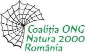 Coalitia ONG Natura2000 Romania