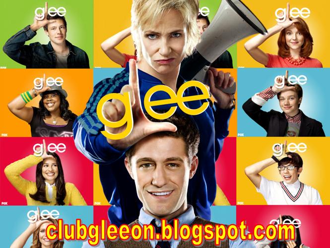 Club Glee Online