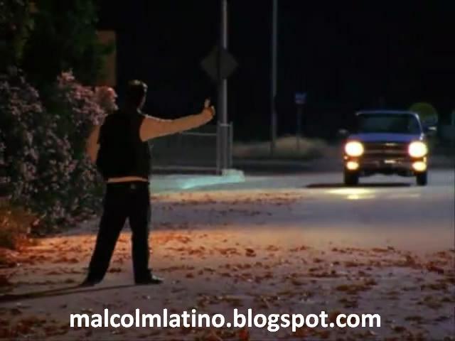 Francis-Escapa-Malcolm-Latino