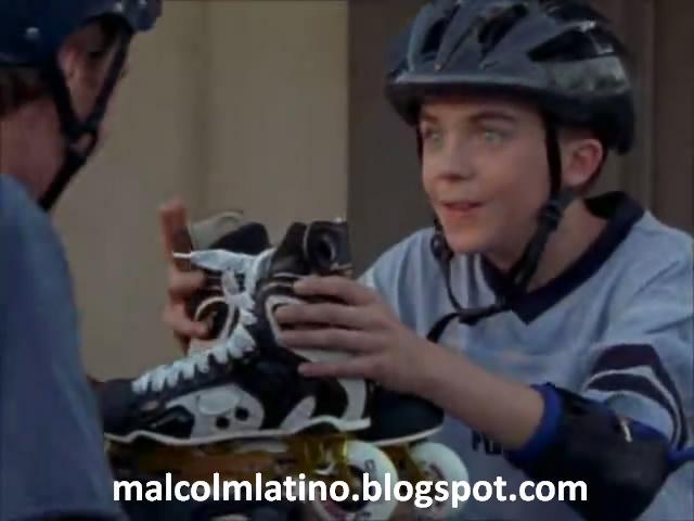 Los-Patinadores-Malcolm-Latino