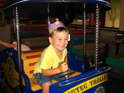 Chuck E Cheese Birthday Party Coupons 2017 2018 Best