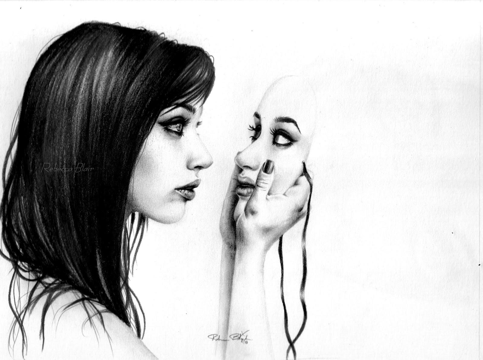 http://3.bp.blogspot.com/_lqu1e2S_0AA/TOKcrExvqRI/AAAAAAAAAq8/xo9QYcRX0xg/s1600/Two_Faced__by_R_becca.jpg