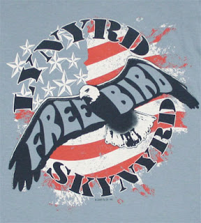 Free BIRD ! Lynyrd_Skynyrd_Free_Bird_Blue_Babydoll
