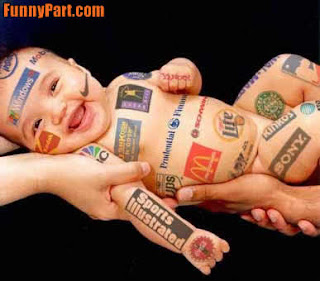 Funny Baby Images