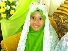 Puteri Mahsuri
