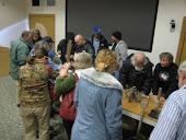 Archaeological Road Show Dec. 2012