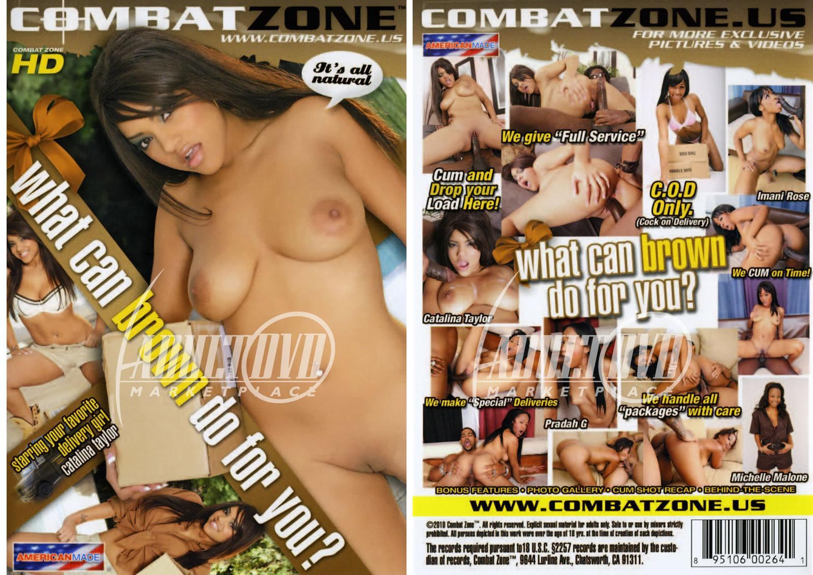 http://3.bp.blogspot.com/_lrSzOq47QUg/S7JDDcxtJdI/AAAAAAAAATQ/aFigF1trGes/s1600/1.jpg
