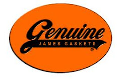 James Gaskets Products