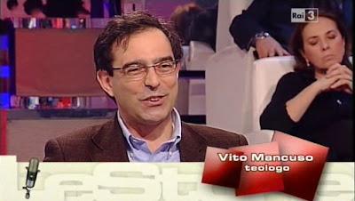 RaiTre_Le Storie_Vito_Mancuso_1