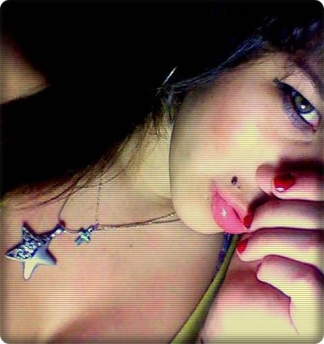 tatuajes del signo de cancer. Fecha de nacimiento: 02/12/93•Signo: Leo(:•Altura: qe se yo :/•Color de