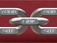 Tukeran Link Untuk Kontes SEO