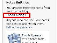 Cara Meningkatkan Popularitas Blog (1)