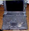 Studi Tingkat Kerusakan Tiap Merk Laptop