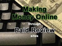 Tips Paid Review Untuk Pemula