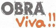 OBRA Viva