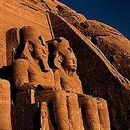 [Entrada+do+Grande+Templo+de+Abu+Simbel.jpg]