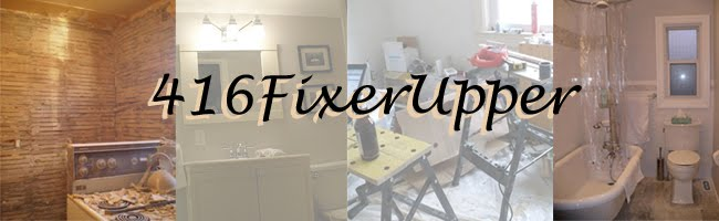 416FixerUpper
