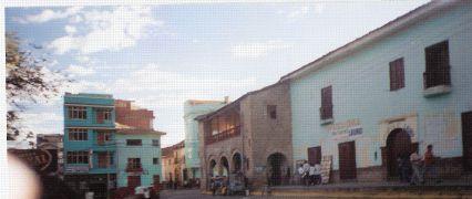 huanta, huantinos, musica de ayacucho,  carnavales ayacuchanos, flor de retama, luricocha, maynay