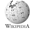 Mercados Campesinos en Wikipedia
