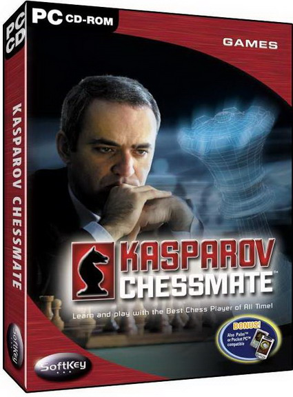 kasarov