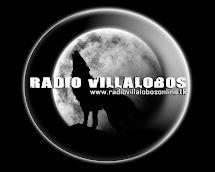 Radio villalobos online