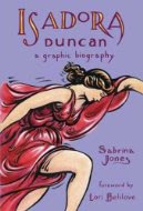 isadora Nonfiction Monday   Wheres your post?