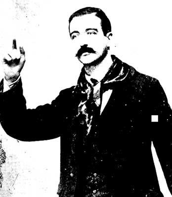 Anarquismo en america latina 1847 1915 taringa - Albaniles en montevideo ...