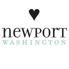 Newport, Washington