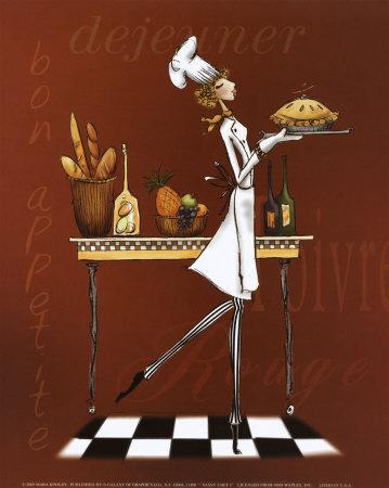 Bienvenidos a mi blog de cocina no sabes que cocinar bien el