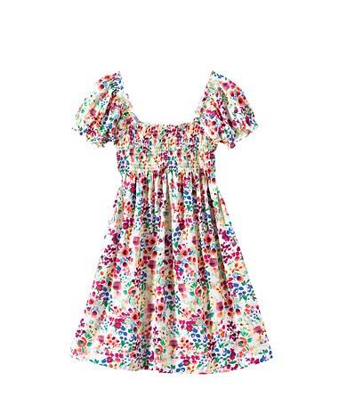 [kjole+2]