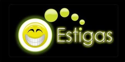 ESTIGAS