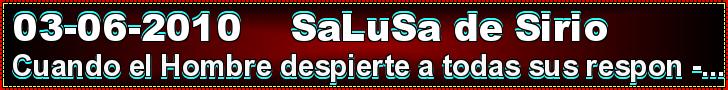 CUANDO EL HOMBRE DESPIERTE