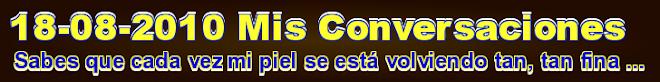 MANOS- PIEL