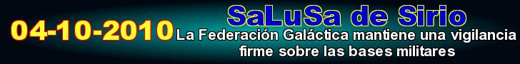 FEDERACION GALACTICA