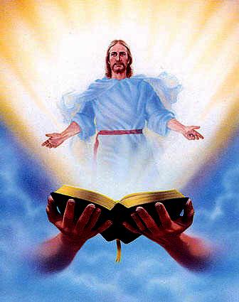 Evangelio 28 de Noviembre del 2010 Jesus-bible-g