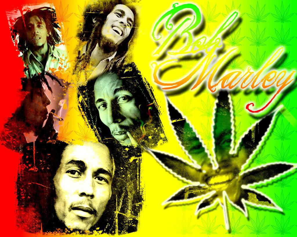 http://3.bp.blogspot.com/_lsqSagVKsUI/S-r0bCIWZVI/AAAAAAAAAAU/gdoZKvLNYDk/s1600/Bob_Marley_Wallpaper_by_Stratoz70%5B1%5D.jpg