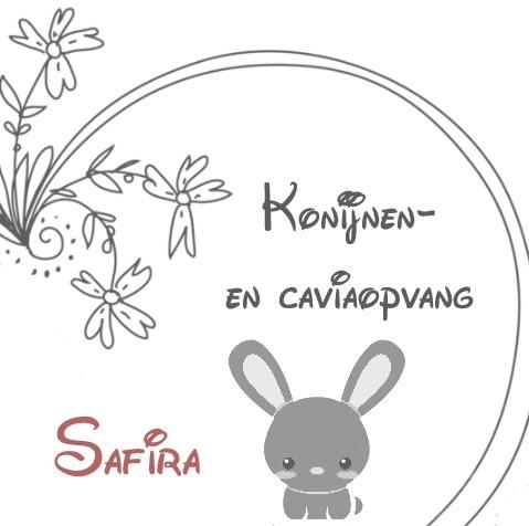Opvang Safira
