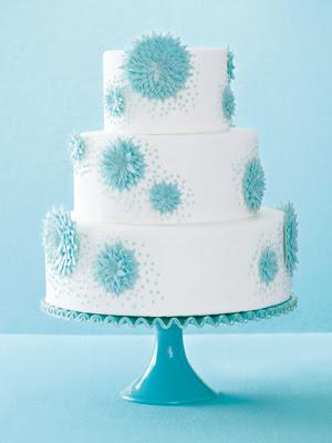 Wedding Cake Trends 2010 Best Events Blog
