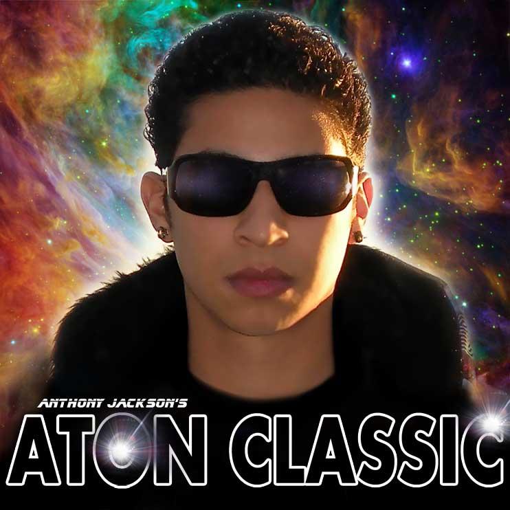Anthony Jackson Net Worth