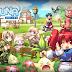 Free Download Luna Offline Full Version