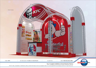 kfc holding Welcome to the official kfc australia website see the menu, get the kfc app or find your closest kfc store today.