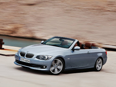 Bmw 3 Series 2011 Wallpaper. CAR : 2011 BMW 3-Series